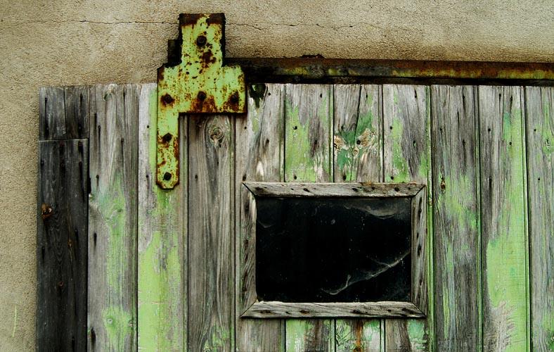 ouvre ma ta porte (version cas concret)