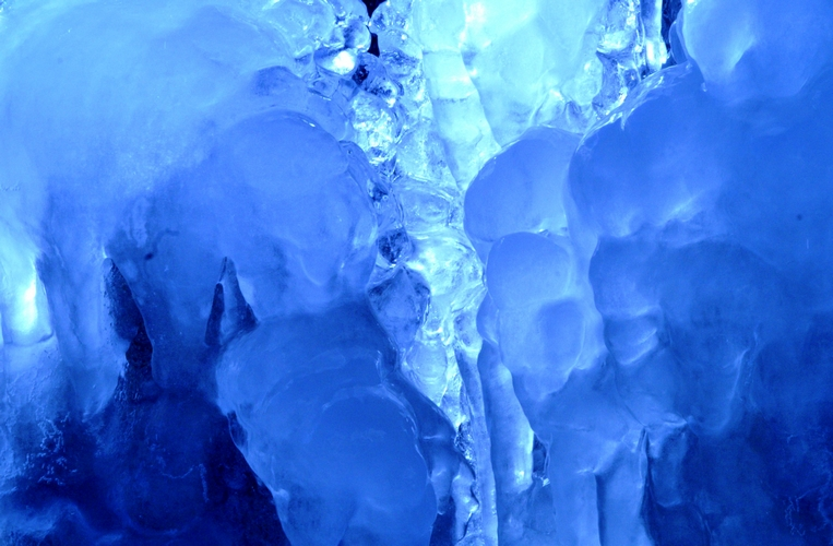 quand le gel prends aux tripes