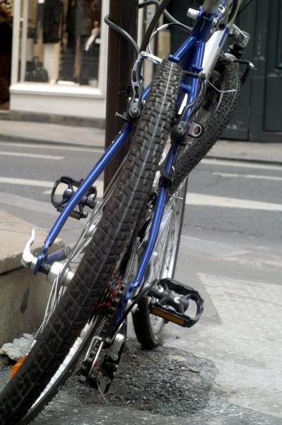 roue libre