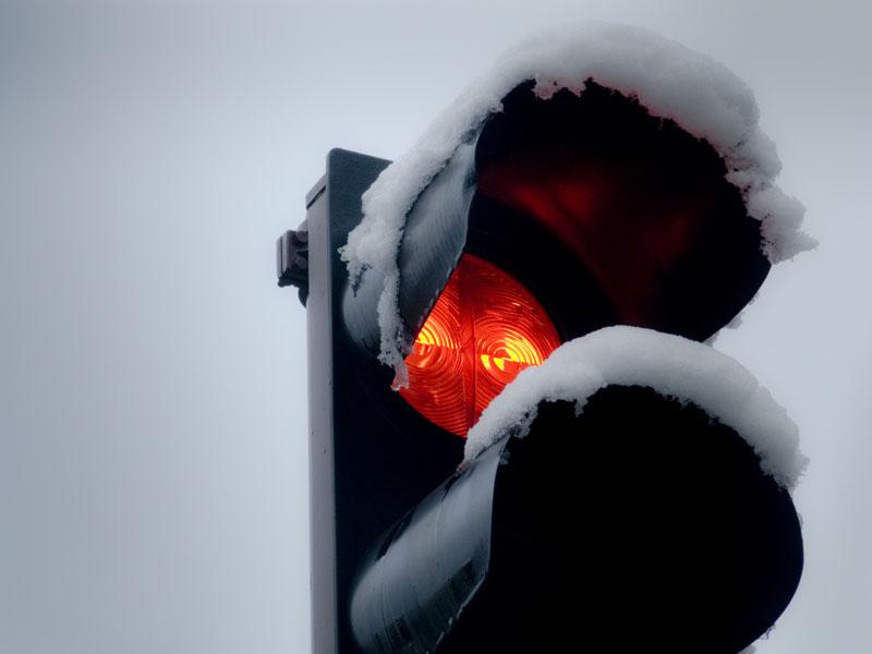 stop! freeze!